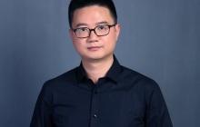 """慧川智能康洪文:打造一个""""AI+视频云平台""""的中央厨房"""