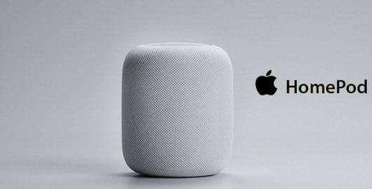 苹果HomePod音箱国行版明年国内推出,售价2799;一加与英国最大移动运营商EE达成战略合作