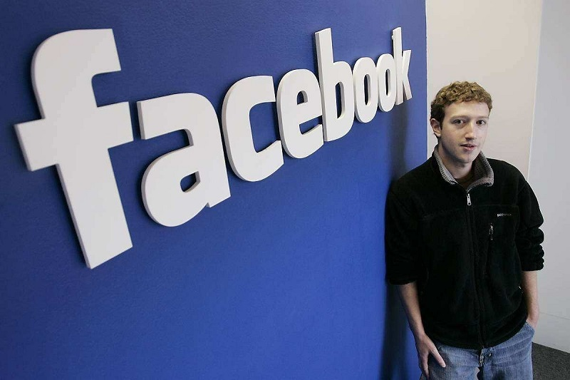 和谷歌抢人,挖微软墙角,Facebook AI实验室五年逆袭之路
