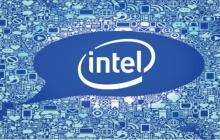 英特尔发布全新CPU架构,将于2019年面世;通说服美国贸易部门对iPhone施加进口禁令