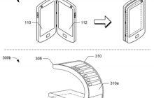 苹果对iPhone禁售令发声明,称尊重裁定;谷歌在泰国启动医疗项目,用AI筛查糖尿病性眼疾