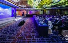 美通社2018新传播年度论坛于上海成功举办