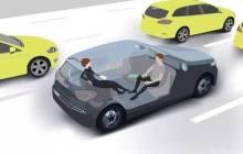 美国国会议员表示不会在今年通过无人车驾驶法案;苹果证实今年出货的iPad Pro有轻微弯曲