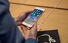 """苹果将在德国停售iPhone 7&8;""""刘强东事件""""正式结案"""