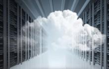 云服务十年,BAT与亚马逊、谷歌的快意恩仇