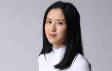 胡玮炜卸任摩拜CEO,或将成为美团大裁员的开端
