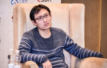 "UCloud杨镭:贴近用户需求做研发,将""云""简单化"