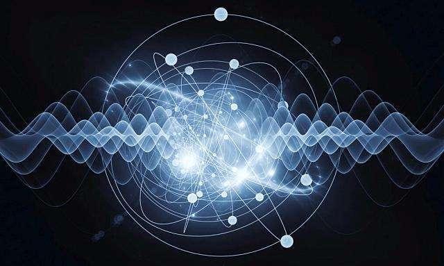 科学家首次证实量子通讯优于传统信息传输方式