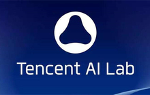 腾讯从百度挖来的AI Lab负责人张潼离职,要去阿里?