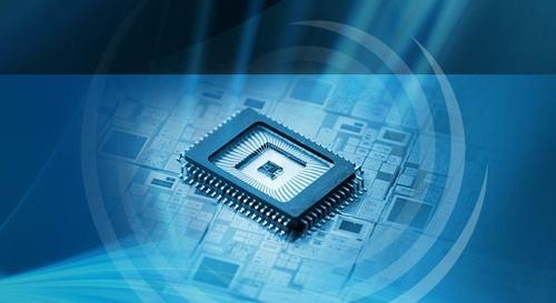 IC产业迎来第一股,博通集成首发IPO过会