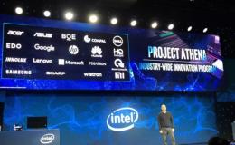英特尔联手Facebook,称将于下半年推出更通用的AI芯片