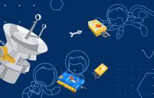 """微软调整GitHub策略,推出""""免费""""福利吸引更多开发者"""