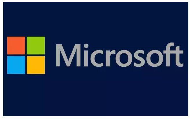 微软获得五角大楼价值17.6亿美元的合同;新款iPhone 考虑使用三星、联发科的芯片