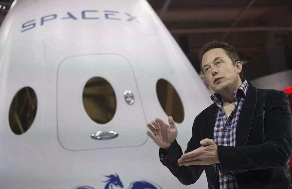 """新年再起""""裁员潮"""",""""钢铁侠""""马斯克要一举裁员SpaceX 600余名员工"""