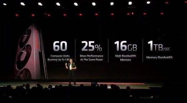 一诉再诉,AMD对联发科苦苦相逼,芯片阵营波澜不断