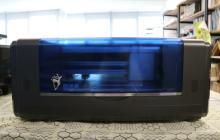 30分钟制作出功能电路,这样的打印机了解一下?