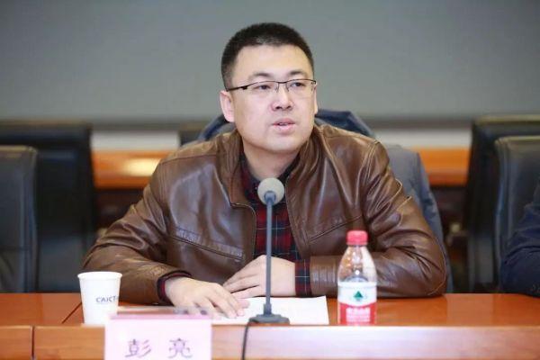 为中国医疗AI建言献策,医疗人工智能技术发展与产业应用研讨会召开