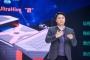 """星逻智能王海滨:为无人机提供特斯拉服务,实现""""无人化""""操作"""