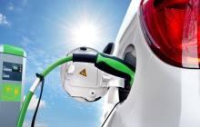 北京今年第一批新能源汽车补助达5200万,单车最高补助4.5万