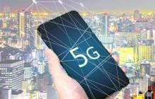 5G手机成本曝光;Facebook太阳能互联网无人机测试再启动