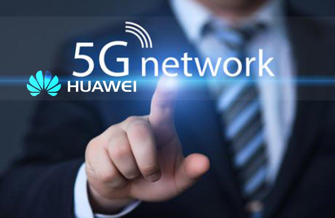 加拿大运营商力挺华为:华为手机和5G设备没有问题