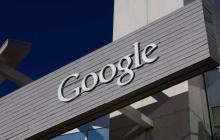 谷歌不服法国监管机构5000万欧元罚款,提出上诉