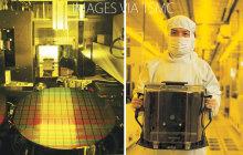 """台积电制造芯片用化学原料出问题,已影响产能;""""2号龙飞船""""下月首飞"""