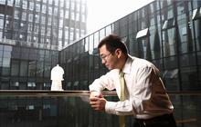 前知智能唐宝:中国金属3D打印最大的挑战是软硬件的自研与国产化