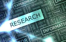 企业打造顶级研究院的最优路径是什么?
