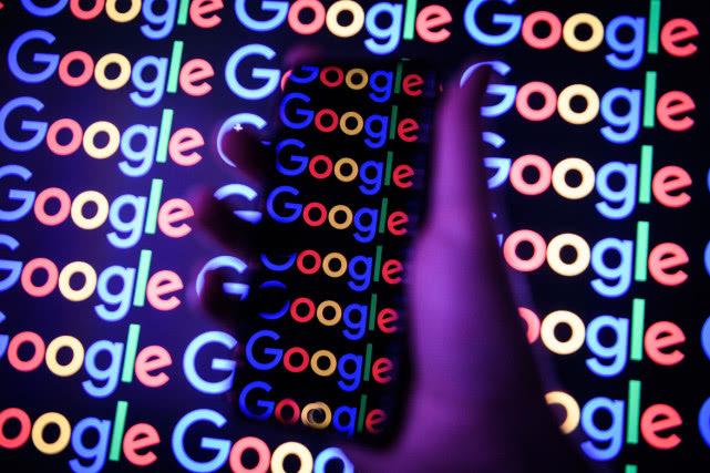 英特尔CEO定了;苹果取消了谷歌的iOS企业开发者证书