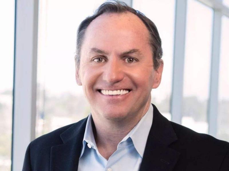 """Intel新CEO敲定,斯旺终""""转正"""""""