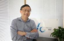 宽凳科技刘骏:用图像识别做国内第一张高精度地图,我们是认真的