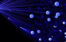 我国首次实现Pb s级光传输,只需一根光纤可供300亿人同时通话