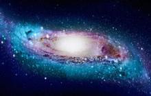 """不似盘子似炸薯片,科学家首次展示银河系恒星外盘""""翘曲""""结构"""