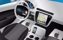 """苹果自动驾驶""""排名垫底"""",每1.1英里就发生一次脱离"""