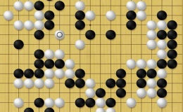 Facebook首次开源超级围棋AI,复现AI高手AlphaZero