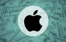 """苹果人事""""大地震"""",意图减少对iPhone的依赖性"""