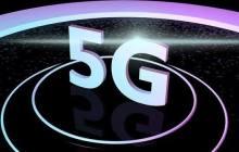 华为轮值董事长胡厚崑回复特朗普:随时准备为美国建设真正的5G网络