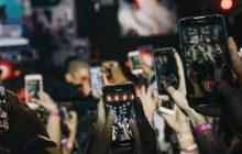 智能手机背后的利益链:赚了满钵的供应商,提心吊胆的新技术者