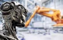"""制造业瓶颈如何突破?""""智变与突破——制造业人工智能产业峰会·南京""""来献策"""