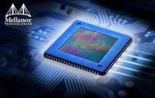 """用70亿美元收购Mellanox,英伟达阔绰出手""""打败""""Intel"""