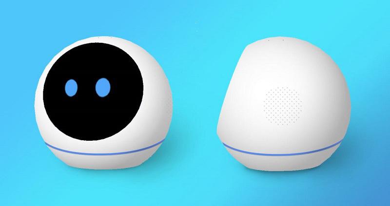 美好明天机器人张超:与其做雷同的机器人产品,不如不做