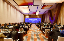 智慧酒店互联方案趋势——HDL 全国巡演(长沙站)举办