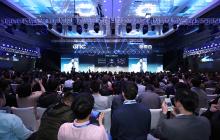 AI芯片再燃上海滩!GTIC 2019全球AI芯片创新峰会大咖演讲全干货