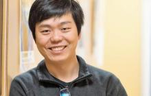 离开Facebook后,Caffe创始人贾扬清加入阿里巴巴