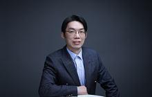 Site24×7李飞:云服务是大势所趋,云监控生意又要怎么做?