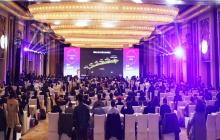 CPG&NRS 2019第三届中国消费品CIO峰会暨中国新零售CXO峰会圆满落幕!