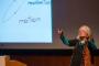 """""""数学界的诺贝尔""""公布2019年得主,首位女数学家获奖"""