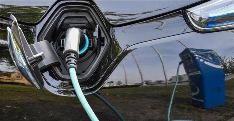 为什么你还没有买新能源汽车?