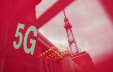 德国开卖5G频谱,德国总理强调不会排除特定企业